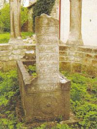 Менгли II Герай-хан