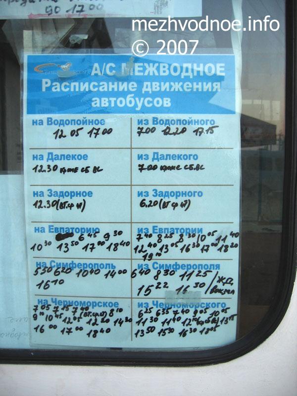 Частоты радиостанций Москвы